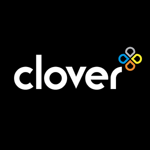 Clover Pipelines | Future Facing Pipelines for Water and Wastewater