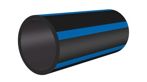 PE Pipes - Polyethylene