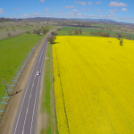 Willow Tree Water Supply Transfer Project & South Quirindi Booster Pump Station